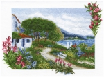 Цветочное побережье