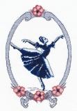 Арабеск