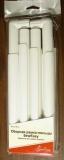 Сборная рамка-пяльцы 28 x 28 cм