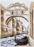 Улица Венеции