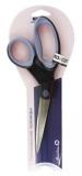 Ножницы портновские с мягкой ручкой, 203 мм
